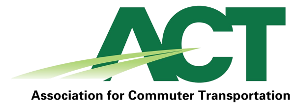 Association for Commuter Transportation