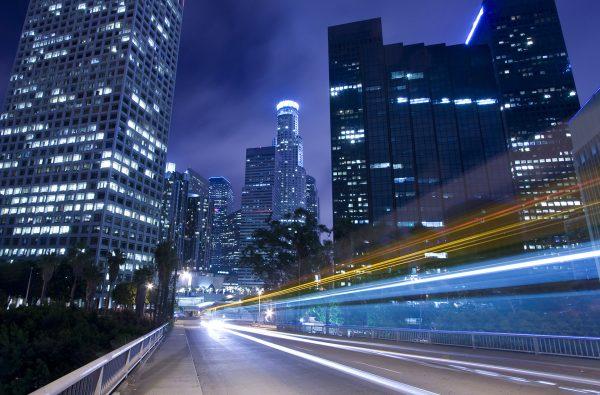 Navigating the Modern Mobility Ecosystem