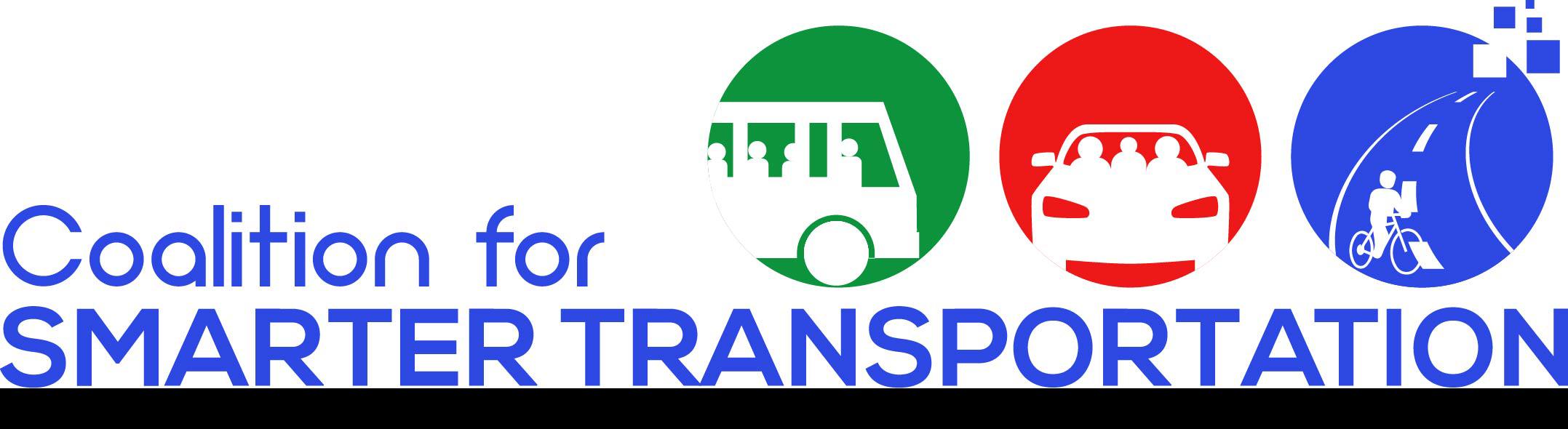 Coalition for Smarter Transportation